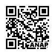 QRコード https://www.anapnet.com/item/264637