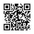 QRコード https://www.anapnet.com/item/260677
