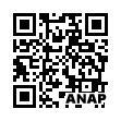 QRコード https://www.anapnet.com/item/255092