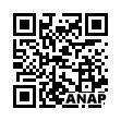 QRコード https://www.anapnet.com/item/240159