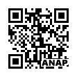 QRコード https://www.anapnet.com/item/260213