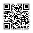 QRコード https://www.anapnet.com/item/265027