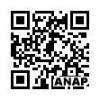QRコード https://www.anapnet.com/item/259863