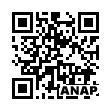 QRコード https://www.anapnet.com/item/253417