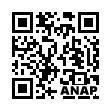 QRコード https://www.anapnet.com/item/261431