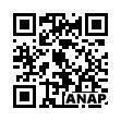 QRコード https://www.anapnet.com/item/256911