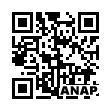 QRコード https://www.anapnet.com/item/262655