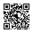 QRコード https://www.anapnet.com/item/243201