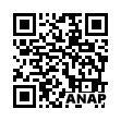 QRコード https://www.anapnet.com/item/265579