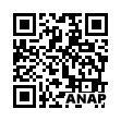QRコード https://www.anapnet.com/item/257831