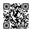 QRコード https://www.anapnet.com/item/256074