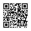 QRコード https://www.anapnet.com/item/259671
