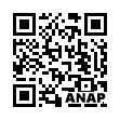 QRコード https://www.anapnet.com/item/258560