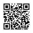 QRコード https://www.anapnet.com/item/249930