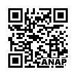 QRコード https://www.anapnet.com/item/261993