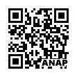 QRコード https://www.anapnet.com/item/265559