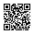 QRコード https://www.anapnet.com/item/252215