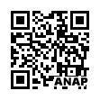 QRコード https://www.anapnet.com/item/249609