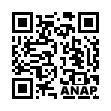 QRコード https://www.anapnet.com/item/262724