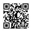 QRコード https://www.anapnet.com/item/264638