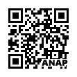 QRコード https://www.anapnet.com/item/253657