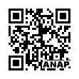 QRコード https://www.anapnet.com/item/245332