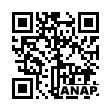 QRコード https://www.anapnet.com/item/262605