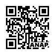 QRコード https://www.anapnet.com/item/262211