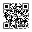 QRコード https://www.anapnet.com/item/246847