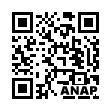 QRコード https://www.anapnet.com/item/255546