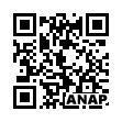QRコード https://www.anapnet.com/item/257495