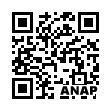QRコード https://www.anapnet.com/item/257518