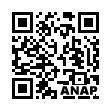 QRコード https://www.anapnet.com/item/251436