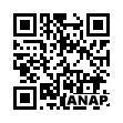 QRコード https://www.anapnet.com/item/255187