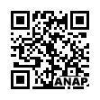 QRコード https://www.anapnet.com/item/263158