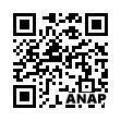 QRコード https://www.anapnet.com/item/256057
