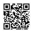 QRコード https://www.anapnet.com/item/263565