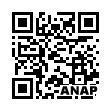 QRコード https://www.anapnet.com/item/258630