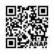 QRコード https://www.anapnet.com/item/265355
