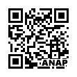QRコード https://www.anapnet.com/item/263319