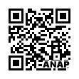 QRコード https://www.anapnet.com/item/245334