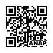 QRコード https://www.anapnet.com/item/262032