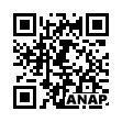 QRコード https://www.anapnet.com/item/264570