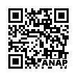QRコード https://www.anapnet.com/item/259926