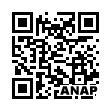 QRコード https://www.anapnet.com/item/254375