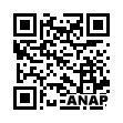 QRコード https://www.anapnet.com/item/264927