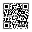 QRコード https://www.anapnet.com/item/256586