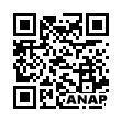 QRコード https://www.anapnet.com/item/261661