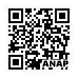 QRコード https://www.anapnet.com/item/254488
