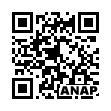 QRコード https://www.anapnet.com/item/253929